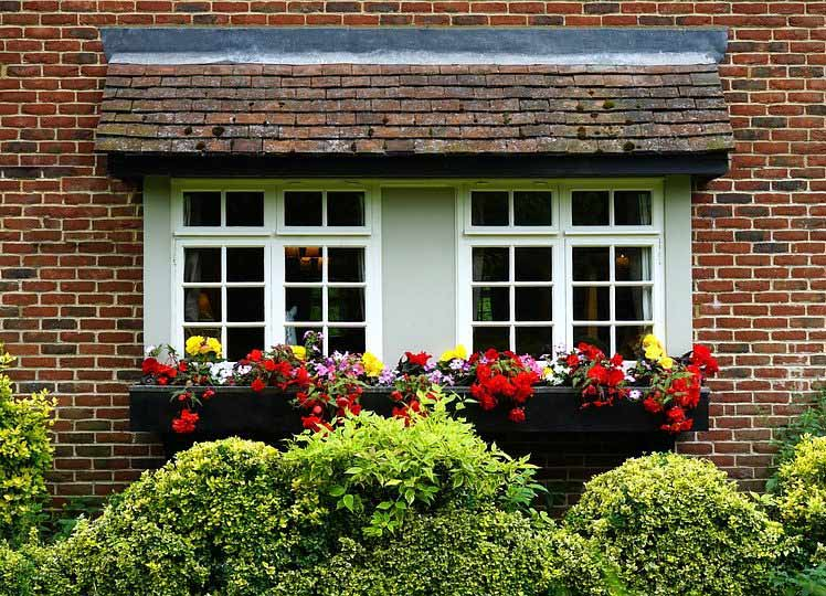 How Low-E Windows Can Help Reduce Energy | PJ Fitzpatrick