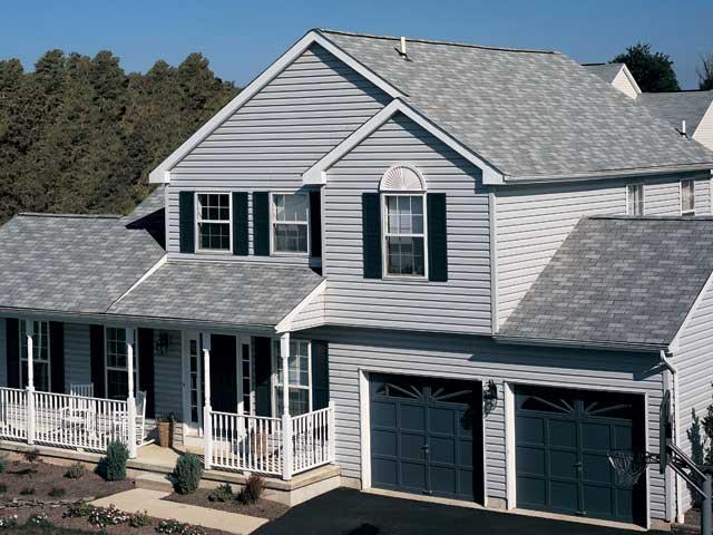 Size Small Square Alt Light Gray Roofing Shingles Srcset Https Www Pjfitz Wp Content Uploads 2017 07 04 1 480x480 Jpg 480w