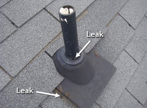 Roof Repair Service Roof Leaks And Damage Pj Fitzpatrick