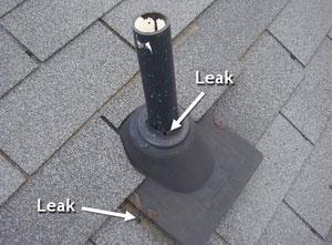 leaky-pipe-collars