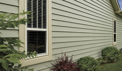 Vinyl-Horizontal-Siding