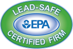 EPA Lead Safe Badge