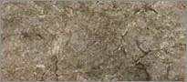 Cliffside Marble sample