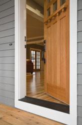 delaware-doors