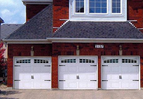 garage-windows-02