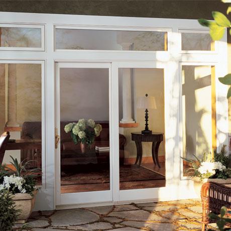 glass-door-01