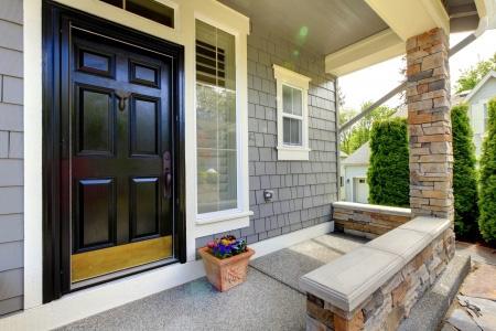 home depot patio doors - Home Depot Patio Doors