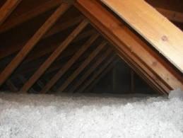 home-depot-insulation