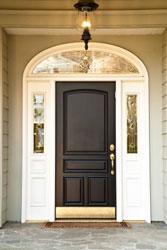 pennsylvania-doors