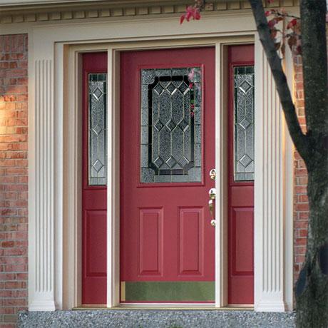 Home Depot Fiberglass Doors Pj Fitzpatrick