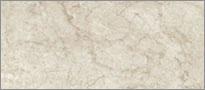 Tahiti Marble sample