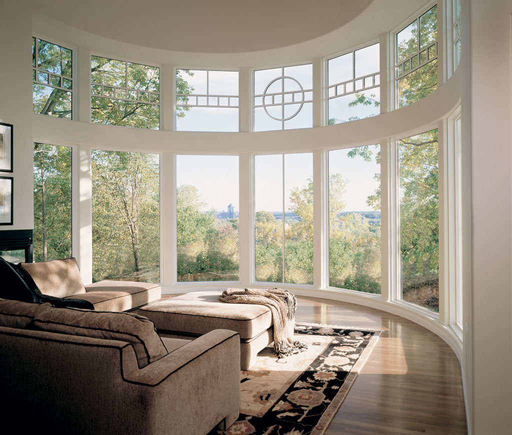 blinds for a bow window probrains org blinds for a bow window replacement windows window repair services pj fitzpatrick