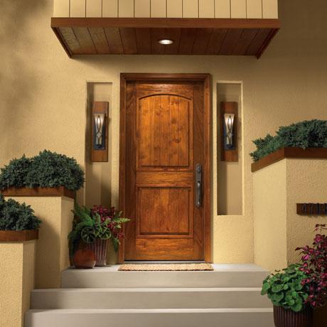 wood-door-01