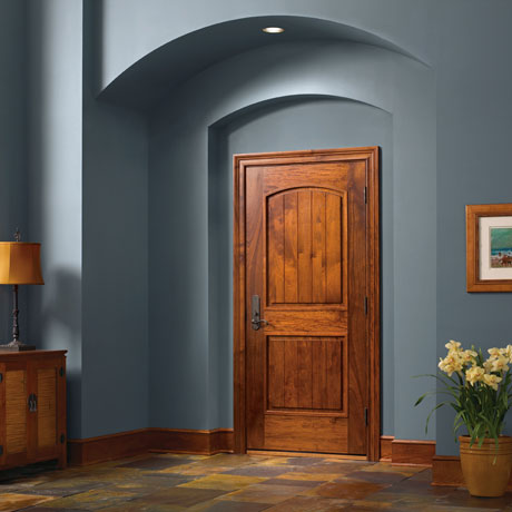 wood-door-02