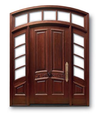 wood-door-03