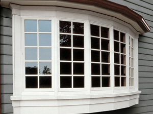 Home Depot Bow Windows Pj Fitzpatrick