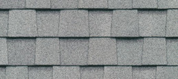 Cool Roof Technology Shingle