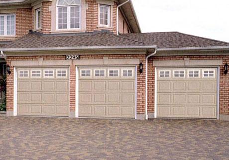 Home Depot Garage Windows
