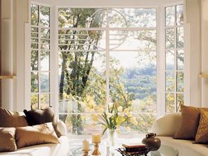 Home Depot Aluminum Windows