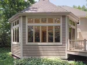 Home Depot Awning Windows | PJ Fitzpatrick