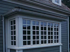 Home Depot Basement Windows