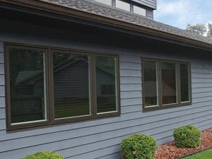 Home Depot Casement Windows