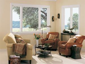 Home Depot Fiberglass Windows