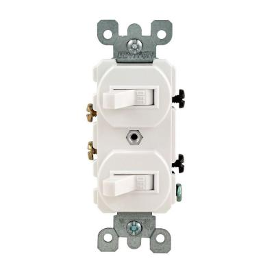 how-to-install-a-light-switch