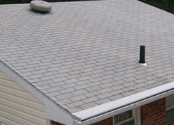 Shape up your Roof