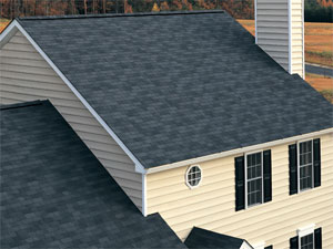 Lowes Roofing