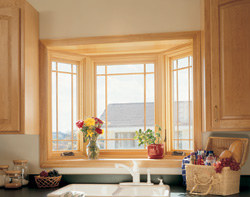 Replacement windows pa electric tools for home for Good replacement windows