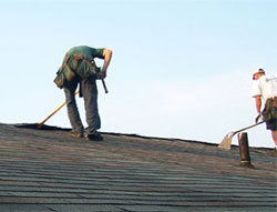 Pennsylvania Roofing Company