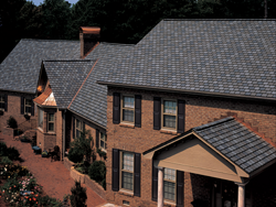 Pennsylvania Roofing Services