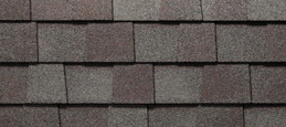 Architectural Shingle - Slate