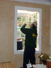 Insert New Window