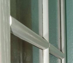 Window Repairs