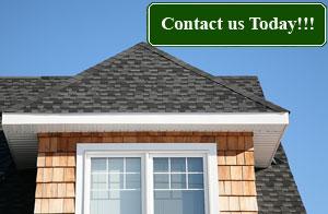 DE Roofing Companies