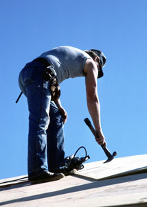 delaware Roofing Companies