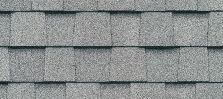 cool roof technology shingles