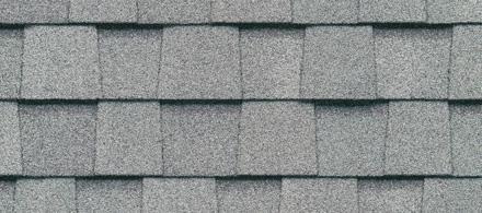 cool roof technology shingles