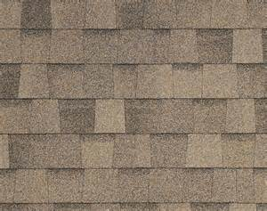 architectual-shingles-brown