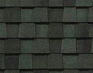 architectual-shingles-green