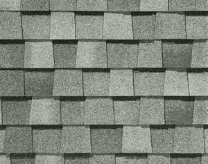 High Quality Architectural Shingles Pj Fitzpatrick