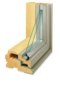 casement window pane diagram