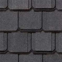 certainteed-grand-manor-shingles