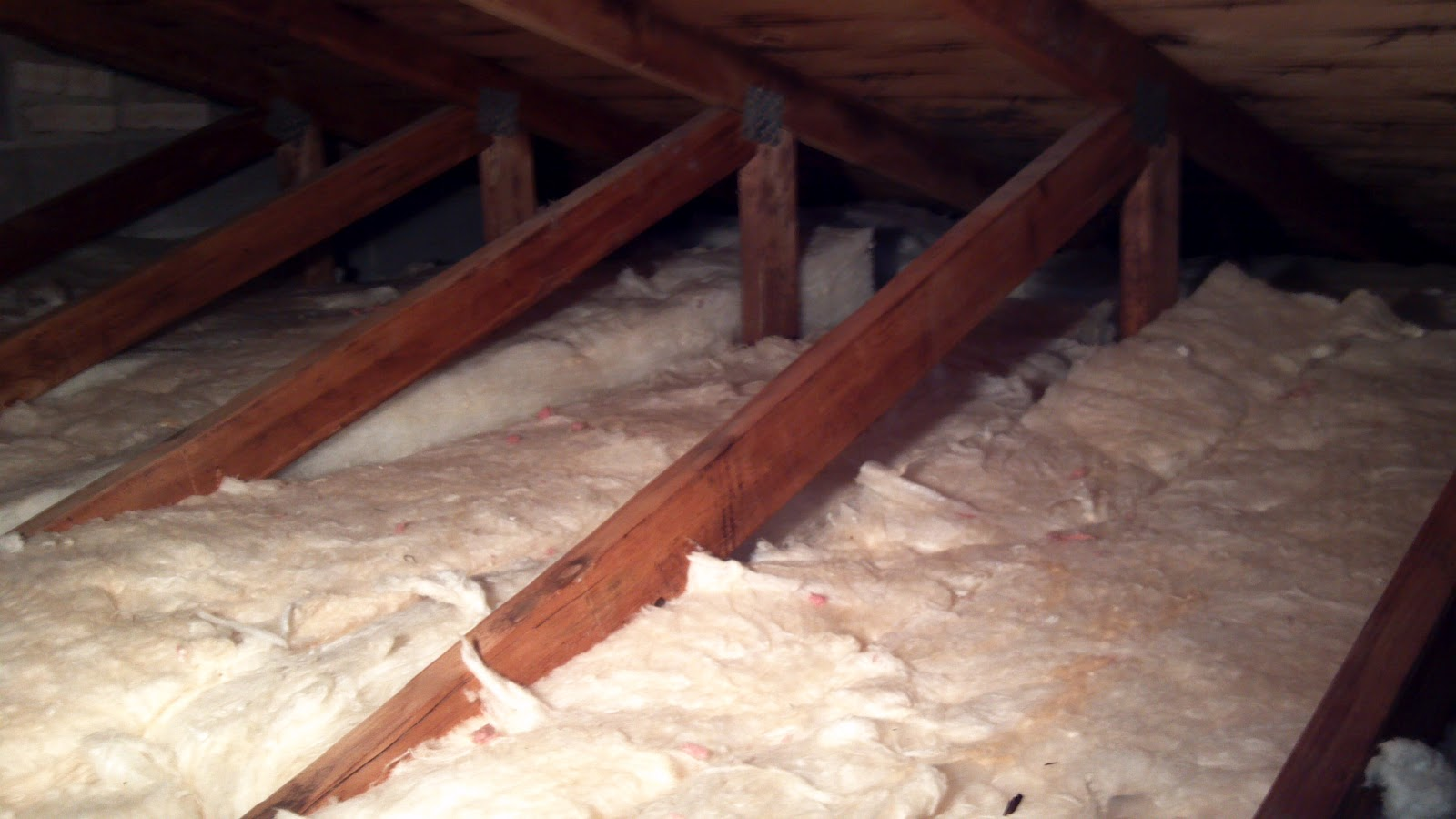 How To Insulate A Crawl Space Diy Pj Fitzpatrick