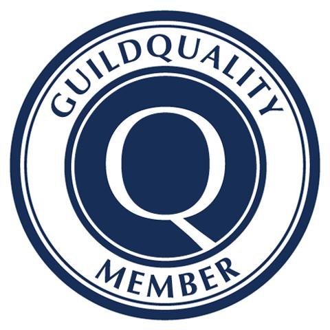 GuildQuality Logo
