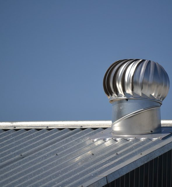 what youll need to install metal roofing - How To Install A Metal Roof