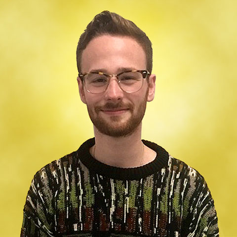 Logan Faux-Dugan