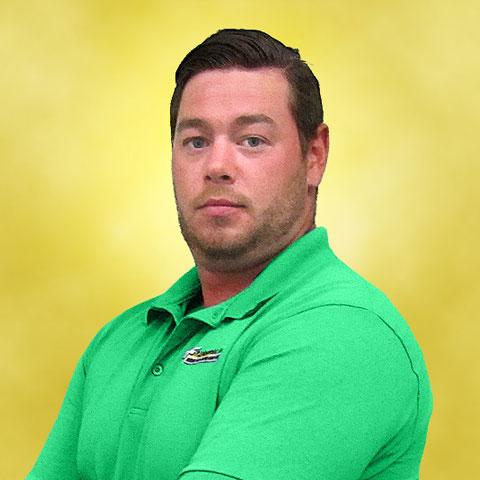 Home Repair Experts Pj Fitzpatrick